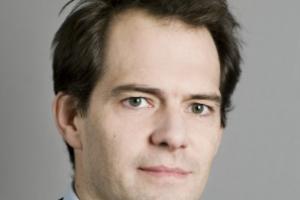 Hub One nomme Arnaud Cl�ment directeur marketing et avant-ventes