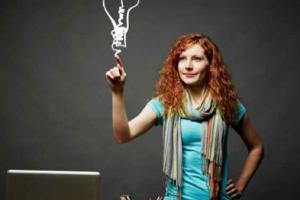 Edelia suit les consommations �nerg�tiques gr�ce au big data