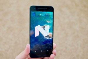 7 fonctions pratiques d'Android Nougat