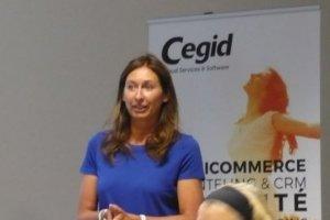 Cegid se choisit un cloud mondial pour son offre Retail Y2
