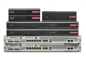 Cisco patche ses pare-feux contre de possibles exploits liés à la NSA