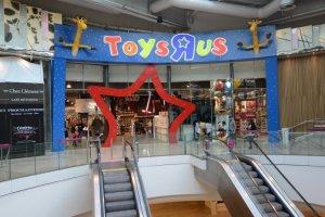 Pour renforcer son marketing, Toys'T'Us retient les solutions d'Emarsys