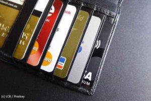 Avec K2, le groupement Cartes Bancaires acc�l�re la cr�ation d'applications m�tiers
