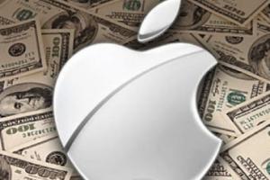 13 Mds€ de redressement fiscal pour Apple en Europe (MAJ)