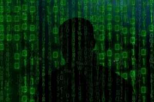Des cyber-mercenaires aux manettes des attaques DDoS