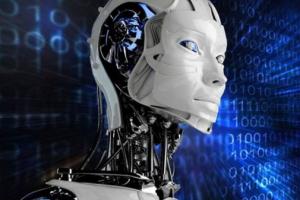 IoT et IA : les armes de la guerre du futur selon la Darpa