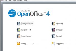OpenOffice � l'agonie faute de d�veloppeurs