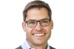 Optimisation logistique : Oracle rach�te l'offre cloud de LogFire