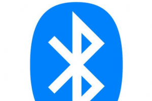 Plus rapide, plus longue port�e, le Bluetooth 5 arrive