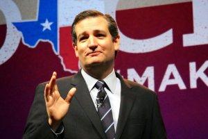 Icann: la transition aura lieu malgré le blocage de certains sénateurs US