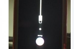 iOS 10 arrive avec ses premiers couacs