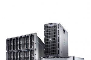 Dell a vendu plus de serveurs que HPE au 2e trimestre