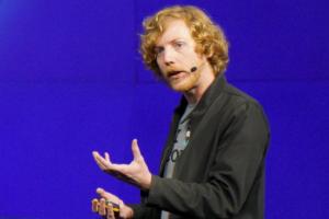 GitHub lance Projects, outil de gestion de projet pour d�veloppeurs