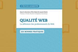 Les cl�s pour garantir la qualit� de son site web