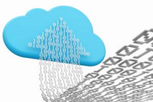 Cloud public : Un marché évalué à 209 Md$ en 2016