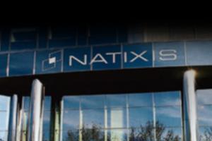 Natixis d�localise 600 postes IT au Portugal pour �conomiser 27 M€ par an