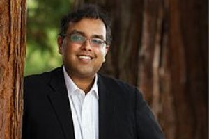 Oracle rach�te Palerra et sa gestion des identit�s dans le cloud