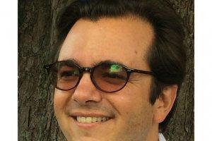 Thomas Lebouc nomm� directeur des op�rations chez Securiview