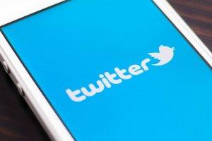 Twitter assouplit son dogme des 140 caract�res