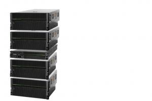 Avec ses Power E870C et E880C, IBM mise tout sur le cloud hybride