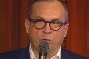 LMI 35 ans : Franck Le Moal, DSI de Louis Vuitton : � Le DSI doit devenir strat�ge de la transformation �