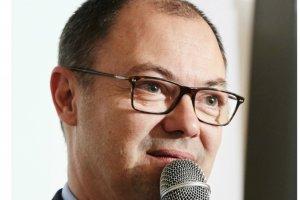 Franck Simon prend la direction g�n�rale d'IRIS France