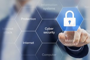 Cybers�curit�: Kaspersky dote un concours �tudiants de 10000$