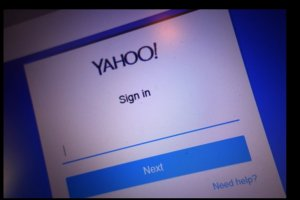 500 millions de comptes pirat�s chez Yahoo