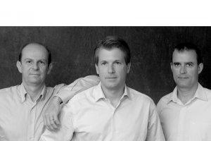 Consept ouvre une agence � Paris suite � l'acquisition de NourY Solutions