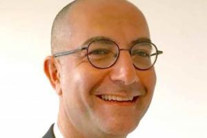 Atol confie le pilotage de ses projets innovants � Michael Kodochian
