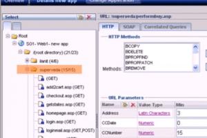 Imperva attise les convoitises de Cisco et IBM