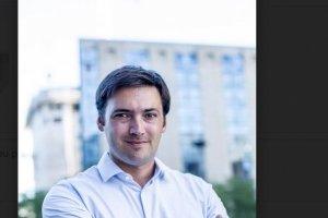 Finalcad, �diteur de logiciels pour le BTP, l�ve 20M$