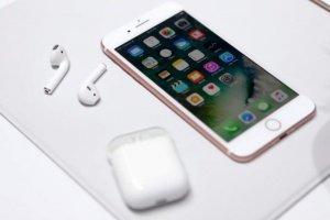 Test Apple iPhone�7�: des am�liorations ind�niables, mais des manques tr�s contrariants (2e Partie)