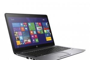 Les tablettes d�tachables remplacent les PC portables dans les entreprises