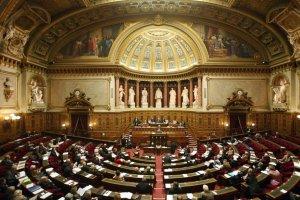 Le projet de loi R�publique num�rique d�finitivement adopt�