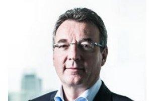 Safran I&S vendu 2,4 Md€ � Oberthur plut�t qu'� Gemalto