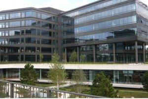 La justice suspend le transfert des secr�taires d'IBM France � Manpower