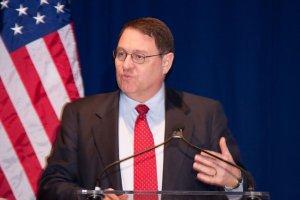 4 procureurs américains contestent le transfert de l'IANA à l'Icann