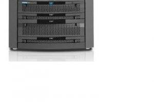 Dell EMC bouche 3 failles critiques de ses systèmes Vmax