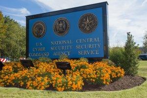 Un sous-traitant de la NSA arrêté pour vol de données classifiées