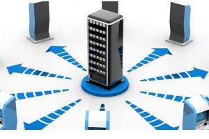 Maintenance IT : Cap Vert Finance acquiert Nexeya Services