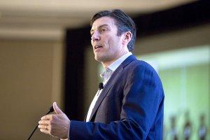 Verizon exige un rabais de 1 Md$ pour Yahoo