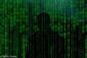 Le malware FakeAlert se propage en France