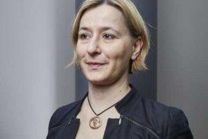 H�l�ne Brisset nomm�e DSI des minist�res des affaires sociales