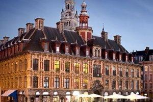 IT Tour Lille : Rencontrez les DSI de Blanche Porte et du Stade Pierre Mauroy
