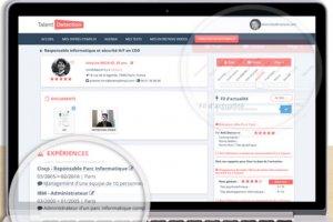 Gestion des candidatures : RegionsJob s'offre Talent Detection