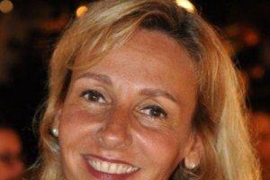Avec Alyotech, Eurogiciel renforce son activit� syst�mes num�riques