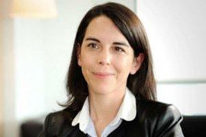 Emmanuelle Saudeau nomm�e CDO � la SNCF