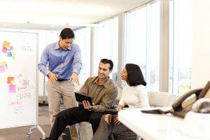 Cisco d�voile une d�fense tactique contre les ransomwares