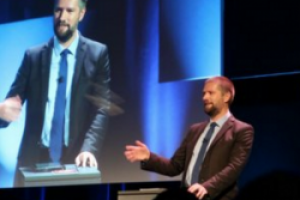 OBS se rapproche de Microsoft dans la cybersécurité